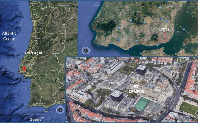IST_map